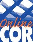 OnlineCOR