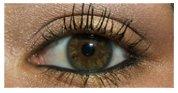permanente makeup waterlijn binnenste oogrand