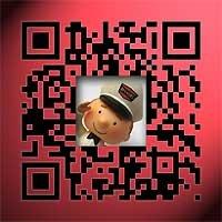 pueppi-qr-code