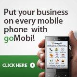 goMobi jetzt 30 Tage gratis testen